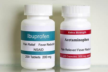 داروهای آرتزوز
