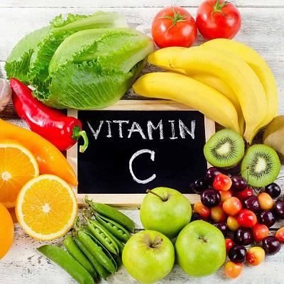 میوههای دارای ویتامین C و منابع آن را بشناسید