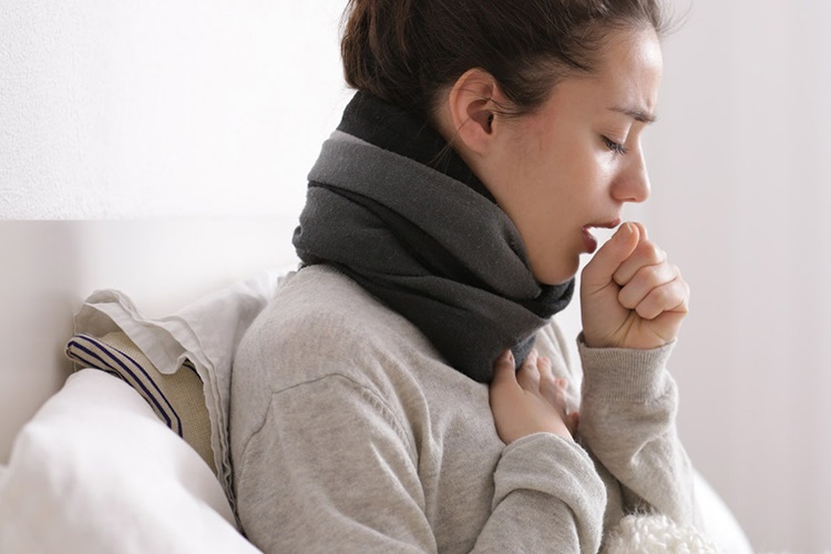 Causes, Symptoms and Treatment Methods for Chronic Pain or Chronic Cough