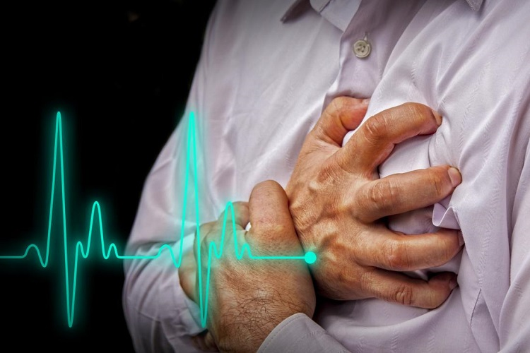causes, symptoms and treatment of  heart failure