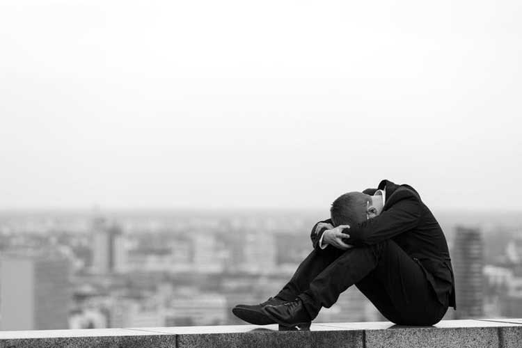 What you need to know about depression (symptoms, causes, and treatments)