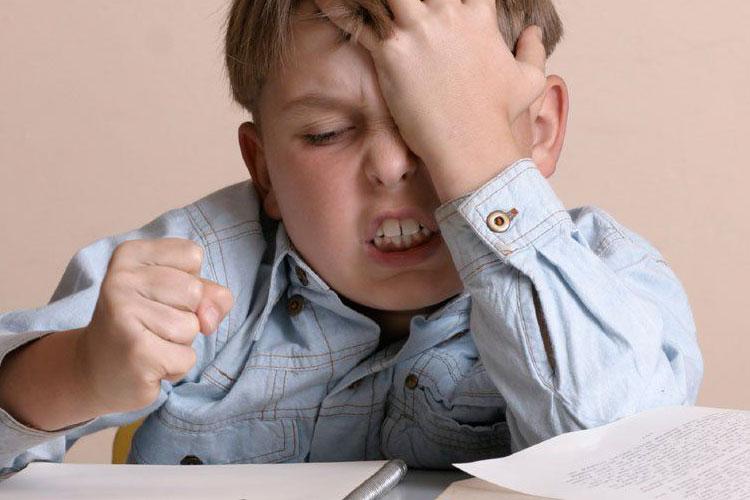 نحوه مدیریت داروهای اختلال بی توجهی یا بیش فعالی (ADHD) در مدرسه