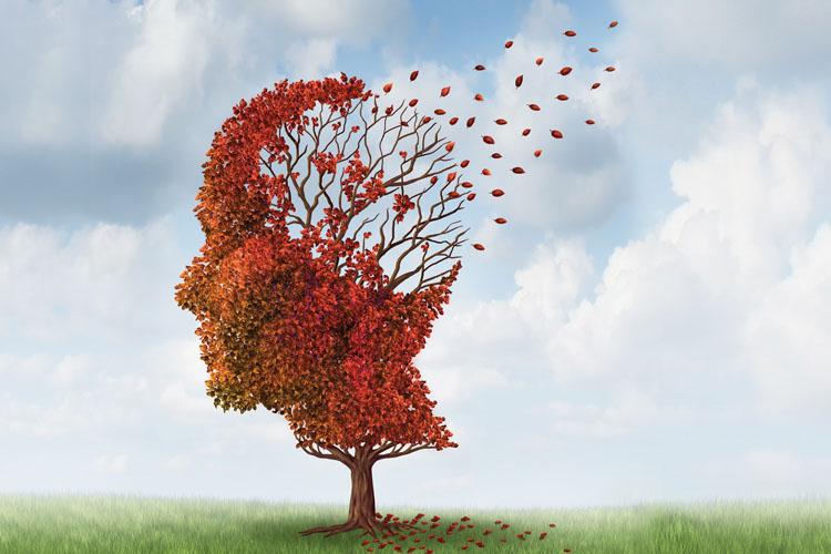 دمانس یا زوال عقل؛ از علائم تا درمان