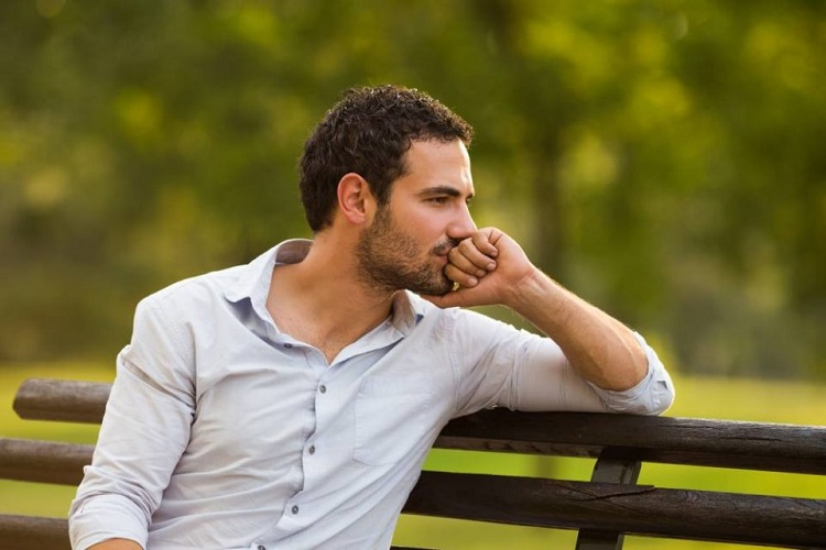 Symptoms of Testosterone Reduction in Men with Concomitant Therapy