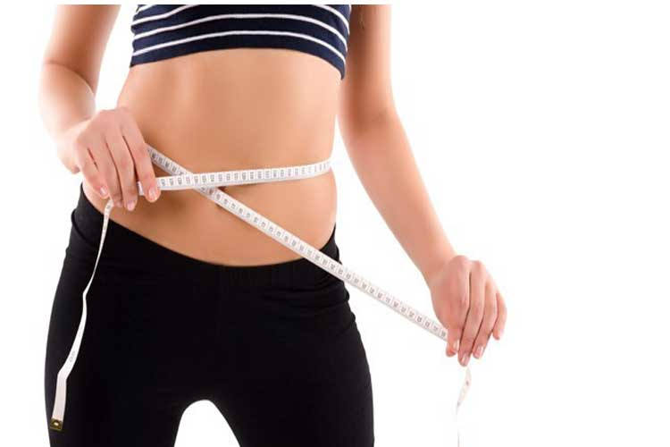 11 علت احتمالی کاهش وزن ناگهانی