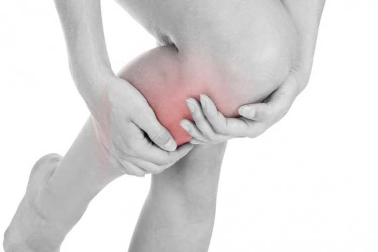 درد استخوان ناشی از چه علل و عواملی است و چطور باید آن را کنترل کرد؟