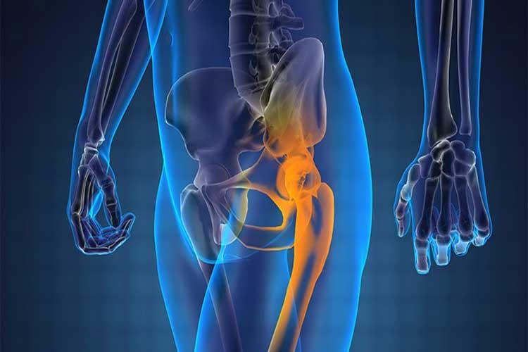 از سرطان پروستات یکی از شایعترین سرطانها در مردان چه میدانید؟