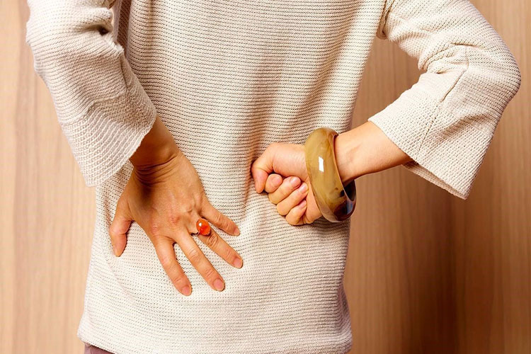 Signs of kidney stones and its treatment methods