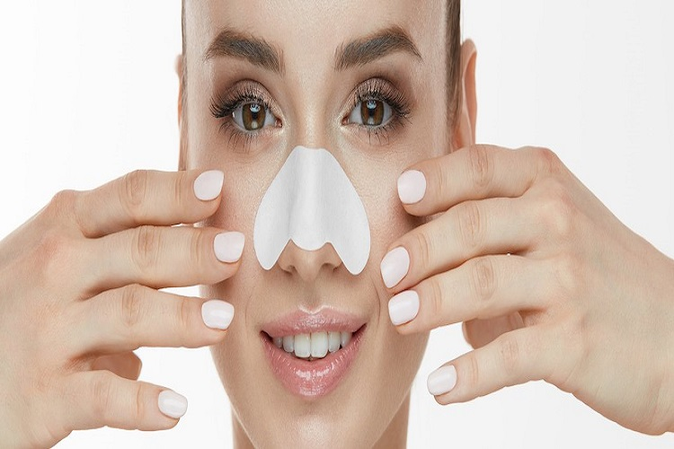 Everything about blackheads, signs and home remedies