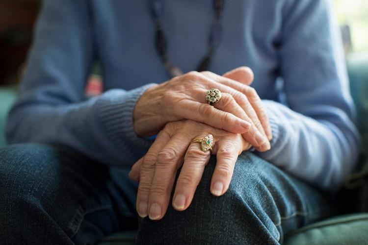 Parkinson Parkinson Disease, Symptoms, Causes, and Treatments