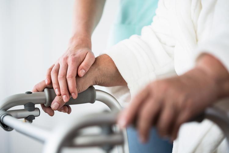 در مورد بیماری پارزی paresis  بیشتر بدانید