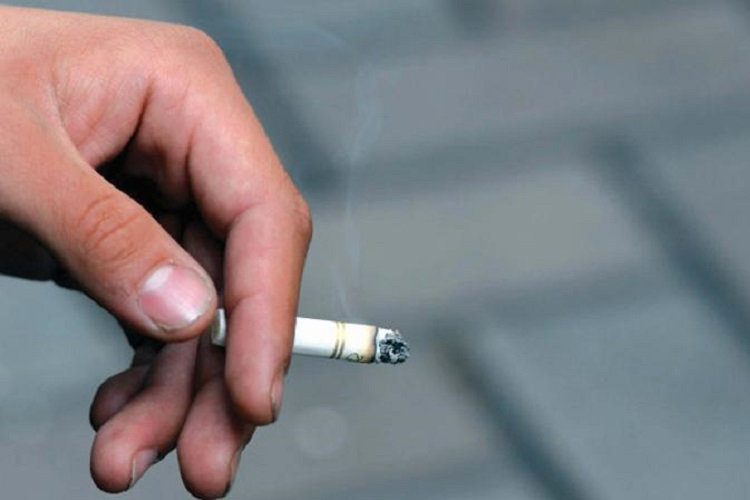 بیماری برگر چیست؟ احتمال ابتلای افراد سیگاری به آن چقدر است؟