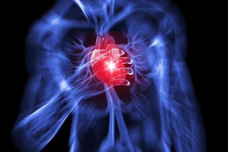 بیماری بلوک قلبی چست و چه علائمی دارد؟
