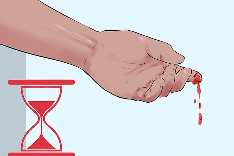 بیماری هموفیلی چیست و چطور باید آن را درمان کرد