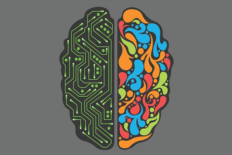 آشنایی با تست روانشناسی سلامت عمومی روان یا GHQ