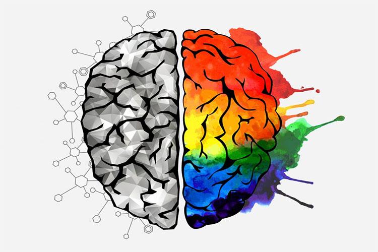 پرسشنامه تست هوش هیجانی-اجتماعی Bar-On به همراه تفسیر