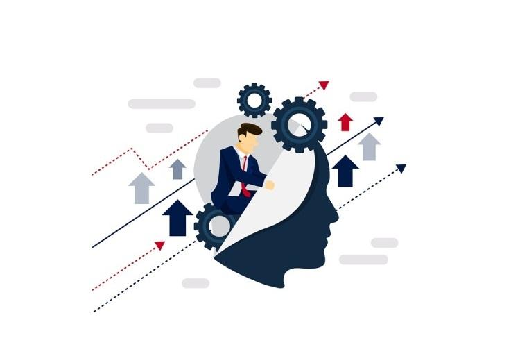 پرسشنامه سنجش ویژگیهای شخصیتی کارآفرینانه، دکتر کردنائیج