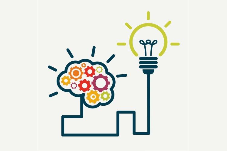 تست سنجش خلاقیت تورنس چیست