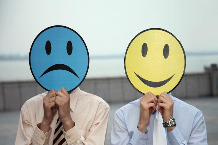 آشنایی با داروهای تثبیت کننده خلق برای بهبود علائم افسردگی و شیدایی