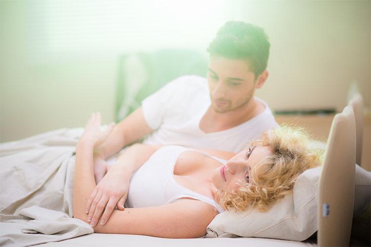 روشهای کاربردی برای به تاخیر انداختن ارگاسم و انزال زودرس در مردان