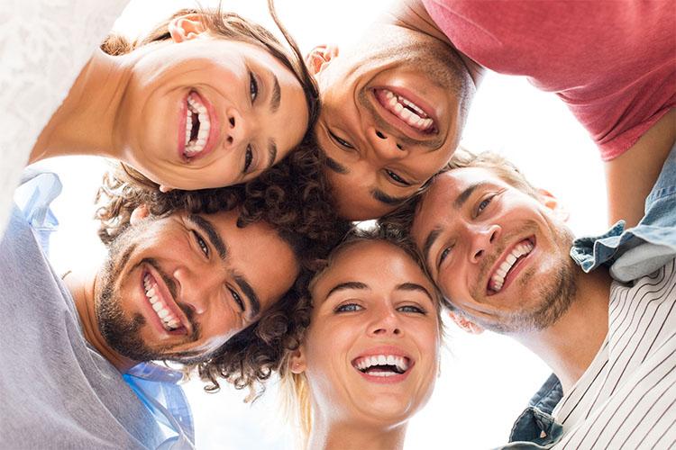 آیا خنده بر هر درد بیدرمان دواست؟