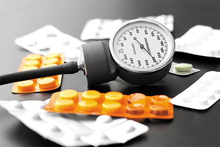 هر چیزی که باید در مورد داروی قلبی متوپرولول یا متورال 50 بدانید