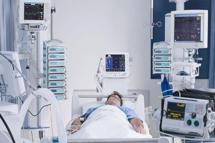 عملکرد اعضای بدن در زمان مرگ مغزی به چه صورتی است