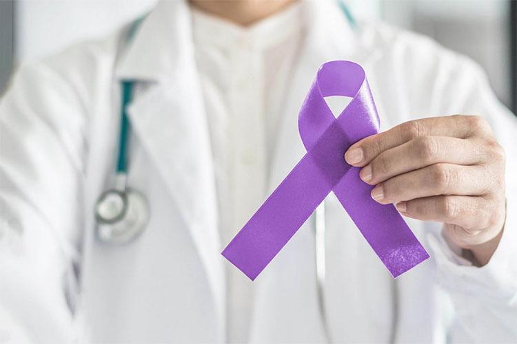 هر آنچه که مردان باید درباره سرطان بیضه بدانند!