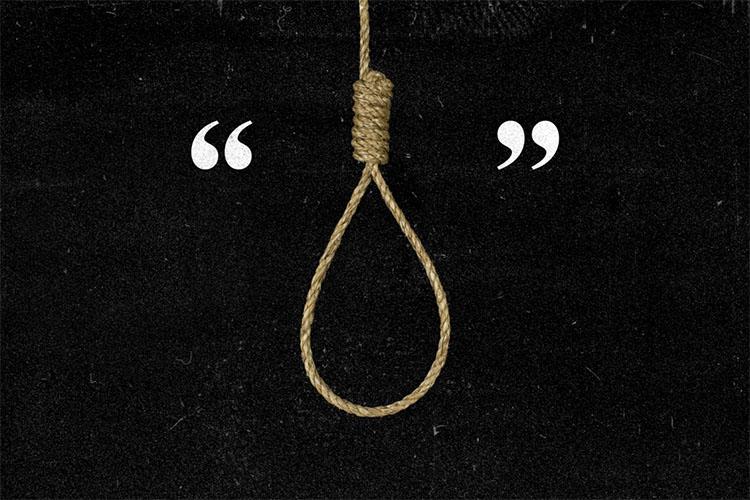 نگاهی جامع به علل و نشانههای خودکشی در افراد