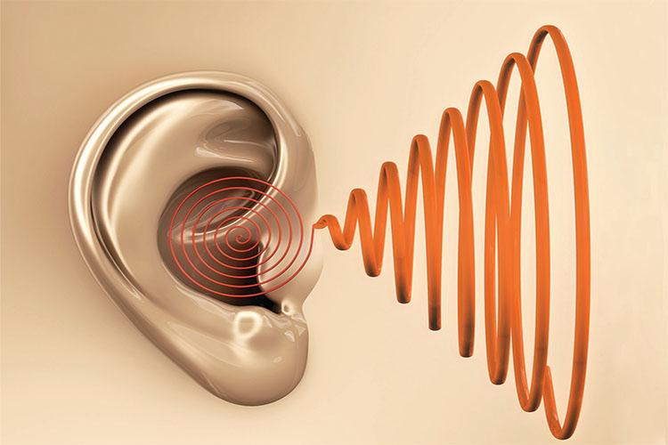 علل وزوز گوش چیست؛ به همراه راههای درمانی آن