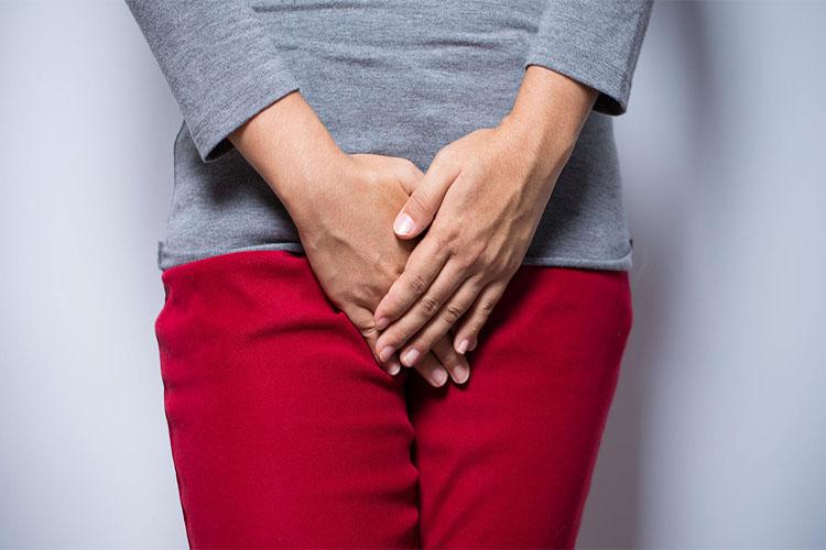ارتباط درد و خشکی واژن با کیست بارتولین، به همراه روشهای درمانی