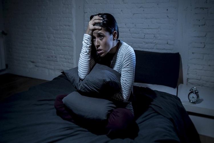علت کابوس شبانه چیست و چطور باید از مشاهده خواب ترسناک پیشگیری کرد؟