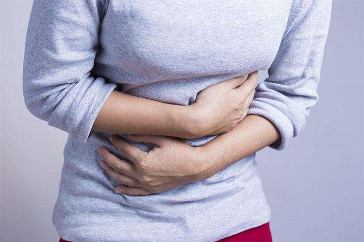 هر آنچه باید درباره مدفوع چرب Steatorrhea بدانید