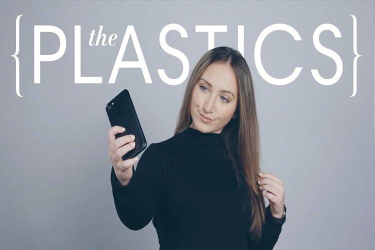بررسی تاثیرات و آسیبهای مرتبط با جراحیهای پلاستیک زیبایی و ترمیمی در نوجوانان