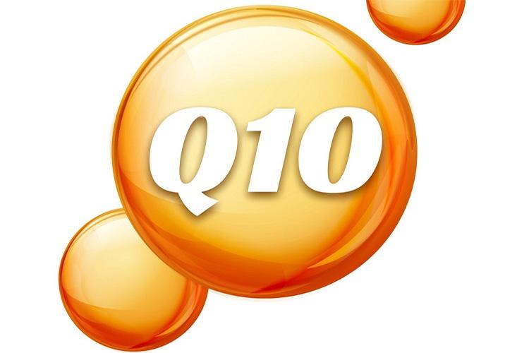 مکمل کوآنزیم Q10 چیست و در چه مواردی مورد استفاده قرار میگیرد؟
