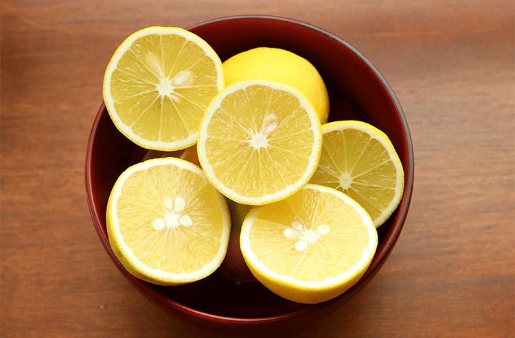 فواید معجزه آسای لیمو برای سلامتی