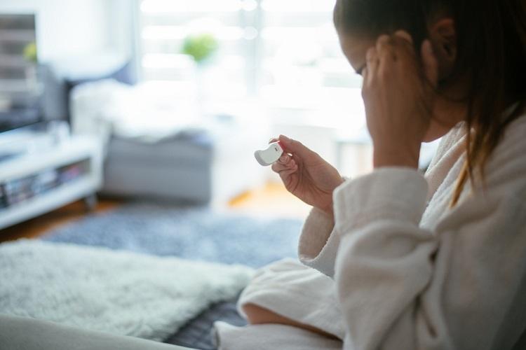 دلایل عدم باروری در زنان به همراه برخی روشهای درمانی