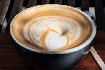 آیا مصرف قهوه، باعث سرطان میشود؟