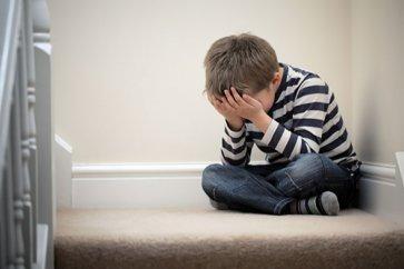 آیا احتمال ابتلای نوجوانان به واریکوسل وجود دارد؟