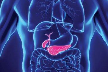 قند خون بالا در افراد دیابتی و روشهای پیشگیری از آن