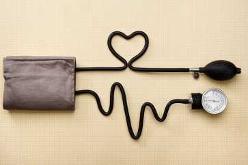 High blood pressure and important recommendations to deal with it
