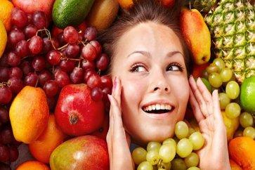 5 ماده غذایی کلاژن ساز برای تقویت و زیبایی پوست
