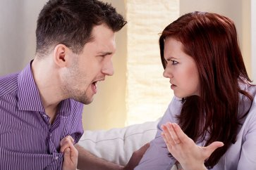 6 Practical Solutions for 6 Marital Problems
