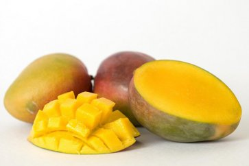 Do you know the benefits of mango and its nutritional value?