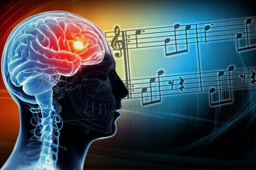 The impact of sound and music on human health