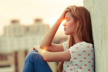 بیماریهای خود ایمن شایع در زنان و پاسخ به پرسشهای متداول در این باره
