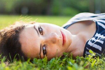 مشکلات ناباروری در زنان، به همراه علل و راههای درمانی