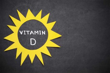 Vitamin D deficiency is an essential ingredient to the body, what are the symptoms and complications?