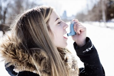 Tips to Know About Asthma