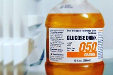 تست تحمل گلوكز خوراكییا GTT چگونه انجام میشود؟